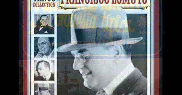 Los Mejores Valses Grandes Orquestas Del Tango Musica E Cantando