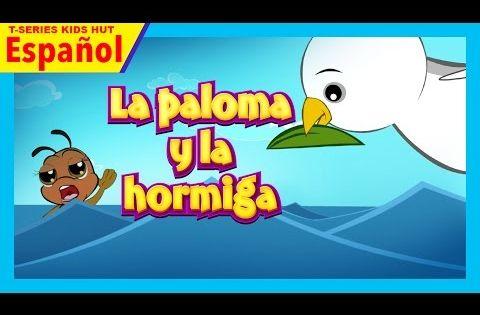 La Pequena Oruga Cuento Para Dormir Espanol Youtube Cuentos Para Dormir Historia Espanola Historias Para Ninos