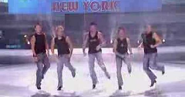 Completely Awesome Cloggers Dance With You Dance Videos Dance