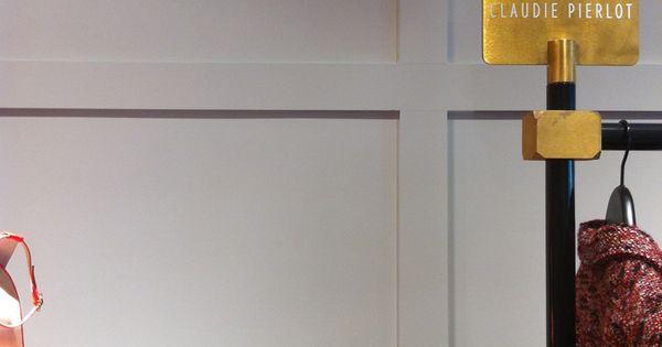 suite 341 boutique by element s paris fashion store pinterest. Black Bedroom Furniture Sets. Home Design Ideas