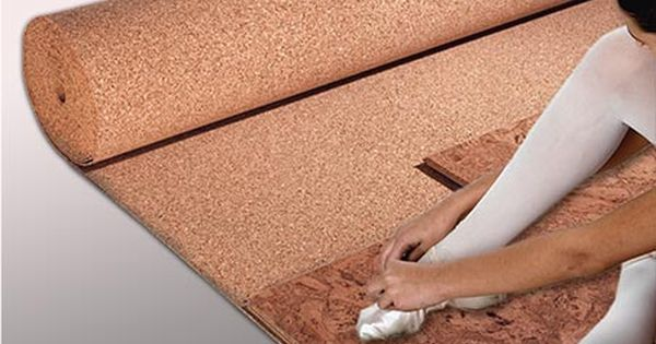 Cork Flooring Underlayment And Wall Tiles From Corksribas Usa Cork Flooring Underlayment Wall Tiles