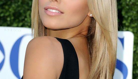 Beautiful red carpet make up makeup redcarpet flawless Hair Colors, Eye Makeup,