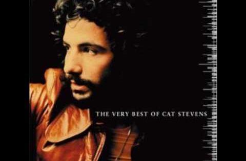 Cat stevens greek songs : Bitcoin and ripple news