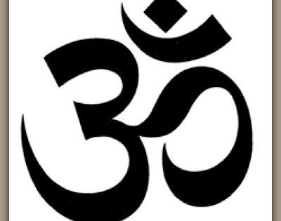 yoga crecimiento espiritual  el santo que no duerme
