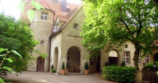 Waldrestaurant Schiesshaus Hochzeit Geburtstag Firmenfeier Ihr Restaurant In Nurnberg Erlenstegen Feier Haus Restaurant