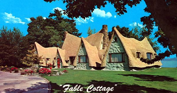 Fable Cottage In Victoria Bc Visited Here In About 1989 With My Bestest Friend Bucthart