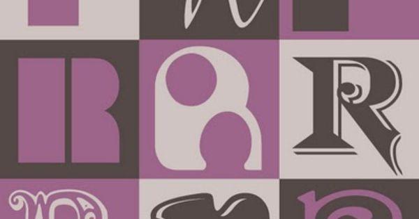 The Letter V With Images Paper Design Ink Blot Lettering