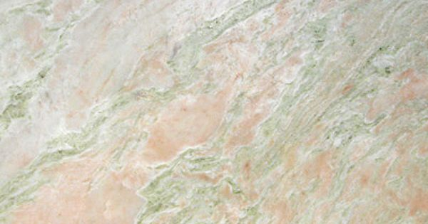 Pink And Green Marble Indian Pink Pearl Marble Description
