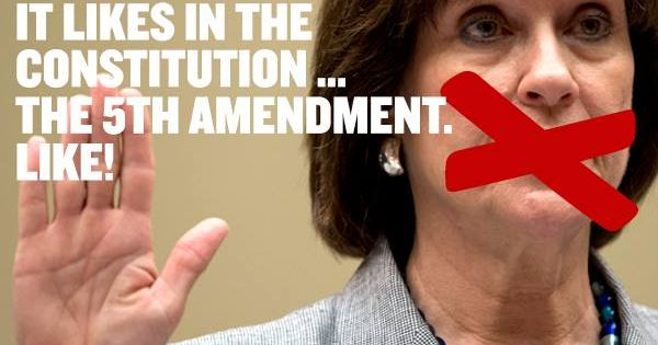 5th amendment pros and cons