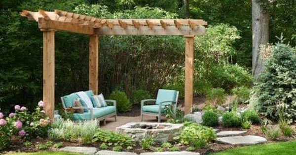 Corner Pergola Design Ideas Downloadplans Courtyard Gardens Design Outdoor Pergola Small Courtyard Gardens