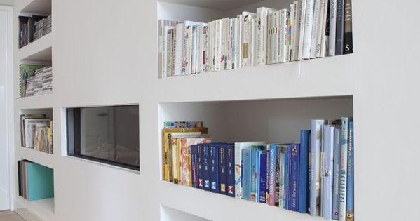 De beste opruim tips voor jouw huis interieur blog for Huis interieur tips