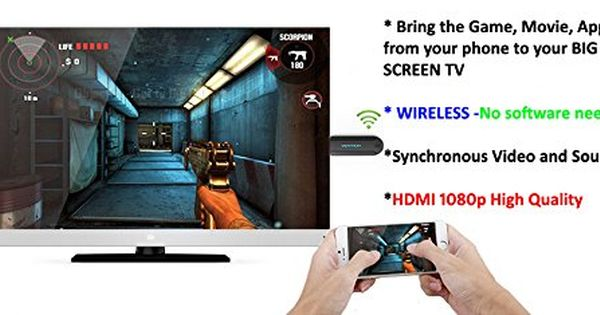 4911ea0b46d575da3e56c0e975ff0545 - How To Get Laptop Screen On Tv With Hdmi