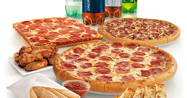 Pizza Places Near Me. Find pizza places near me in seconds, by browsing our interactive map.. See which restaurants offer pizza delivery, and view which pizza restaurants are closest to your current location. We have also added a handy list of pizza chains that offer delivery, complete with delivery phone numbers and a guide to ordering online and to ordering with apps.