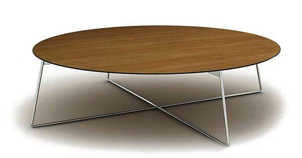 Runde Tische, Wohnzimmertische and Kaffee on Pinterest
