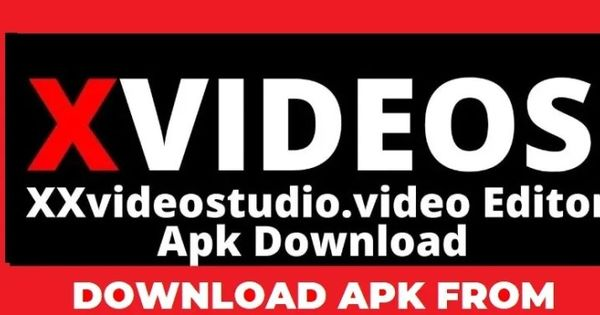 Free Xvideostudio.video download editor apk2019 Xvideostudio Video