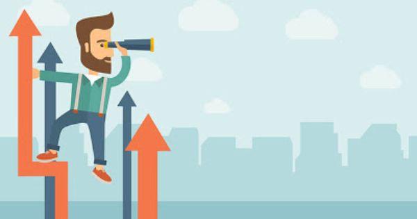 مدونة عربي كيف تبني موقع أو مدونة ناجحة Custom Web Design Business Man Business