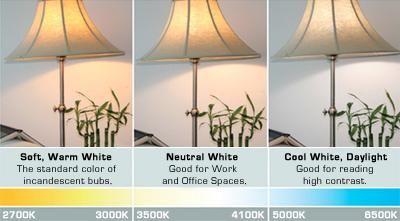How To Choose The Best Led Light Bulb For Any Room In Your Home Different Light Bulbs Led Light Bulb Led Lighting Bedroom