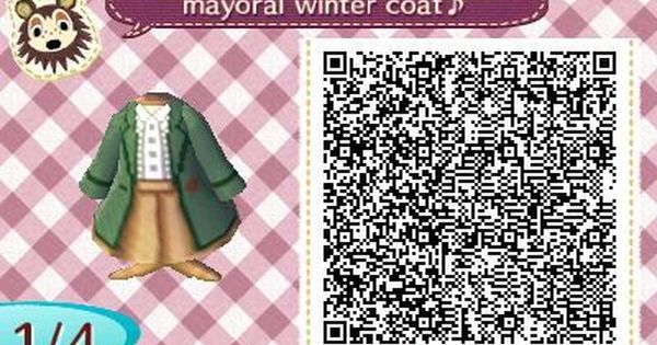 Mayoral Winter Coat Animal Crossing Pinterest Animal