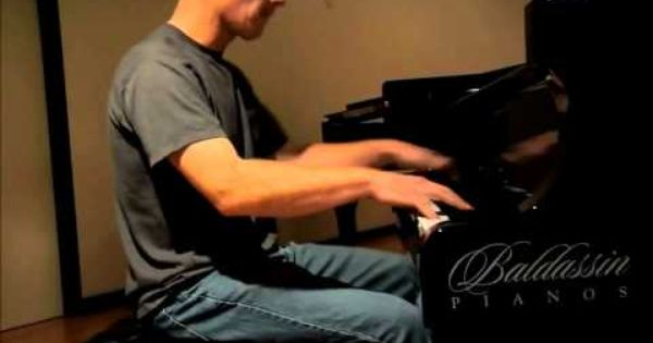 Here S A Cover Of The Piano Guys Where Love Story Meets Viva La Vida Http Www Humny Com Video The Piano Guys Love Sto Piano Man Beautiful Songs Music Book