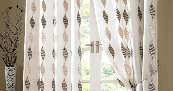 Minimalist Window Treatments Minimalist Window Treatments