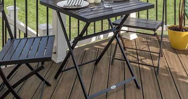 Trex Enhance Naturals Deck Boards Trex Enhance Trex Composite Decking Composite Decking