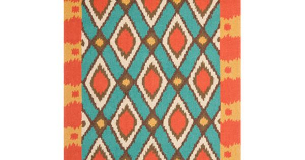 Image Result For Target Round Indoor Outdoor Rugs
