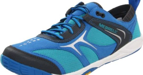 Merrell Apollo Running Shoes