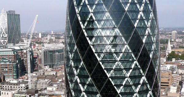 30 st mary axe see more pictures seemorepictures england pinterest architecture. Black Bedroom Furniture Sets. Home Design Ideas