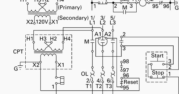 hosa dual channel foot switch wiring diagram   44 wiring