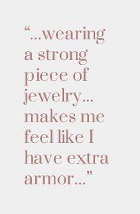 Jewelry Quotes : jewelry, quotes, Story, Jewelry., Jewelry, Quotes,, Premier, Designs, Jewelry,
