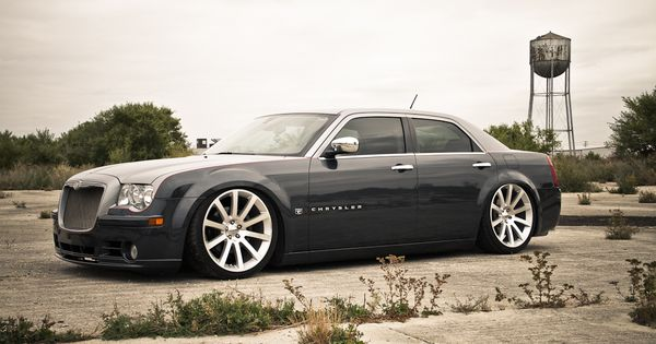 two tone paint job chrysler 300 forum forums and. Black Bedroom Furniture Sets. Home Design Ideas