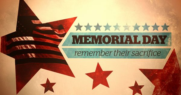 memorial day 2014 refrigerator sale