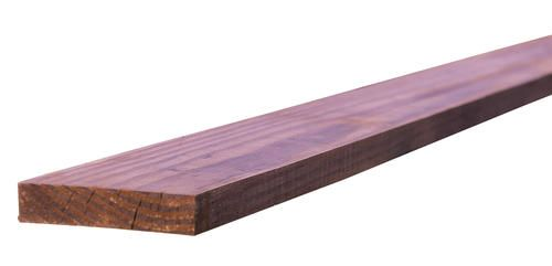 1 X 4 X 8 Ground Contact Ac2 Cedartone Premium Pressure Treated Board With Images Menards Lumber Building Materials