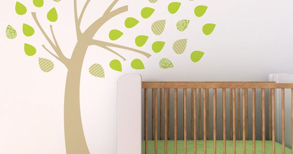 Image Result For Church Nursery Wall Decalsa