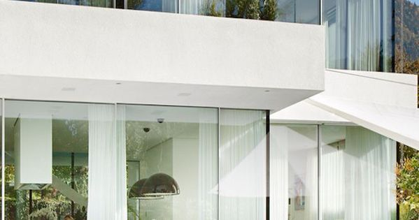 Get inspired visit house for Entrada piscina