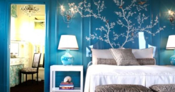 Bedroom Color Ideas For Young Women room ideas for young women | dance-drumming