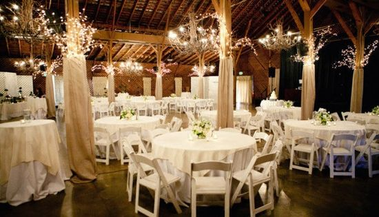 Country weddings Barns and Country on Pinterest