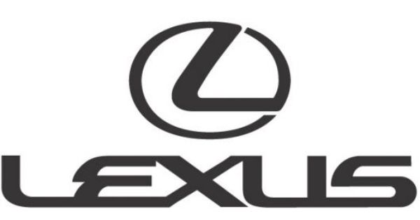 lexus logo history  lexus logo images