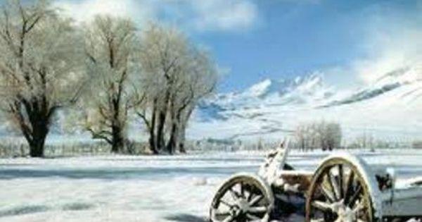 Mostbeautifuldesktopwallpaper Free Download Heavy Snowfall In Kashmir Wallpaper Live Snowfall Picture Winter Wallpaper Winter Snow Wallpaper Winter Landscape