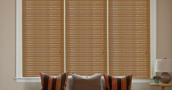 Kirsch Mini Blinds Lovely Parts Decorating