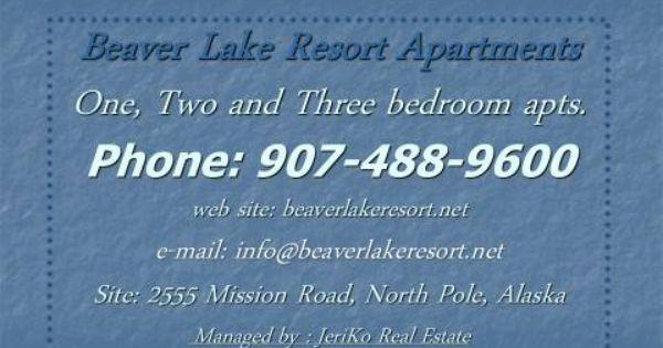 Image 4 Lake Resort 2 Bedroom Apartment
