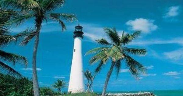 avoid miami beach memorial day weekend