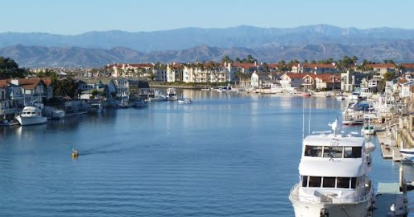 Oxnard Ca Channel Islands Harbor My Old Home I Named My Son After This Harbor Jack Harbor How I Miss It Oxnard Oxnard California Great Places