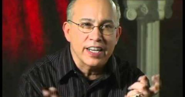 Mark Gungor Masturbation