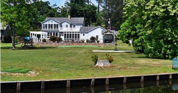 Pin On Lake Homes