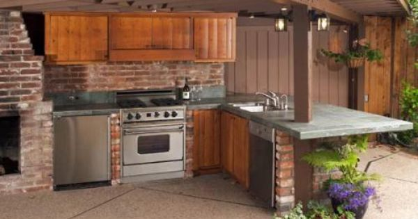 Best Pictures Of Kitchen Cabinet Color Ideas From Top Designers Ovens Outdoor Oven And Barbecue