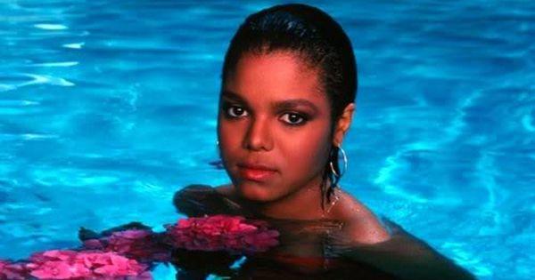 Pendule For Janet Photo Janet Jackson Janet 5 Jpg Janet Jackson Jackson Jo Jackson