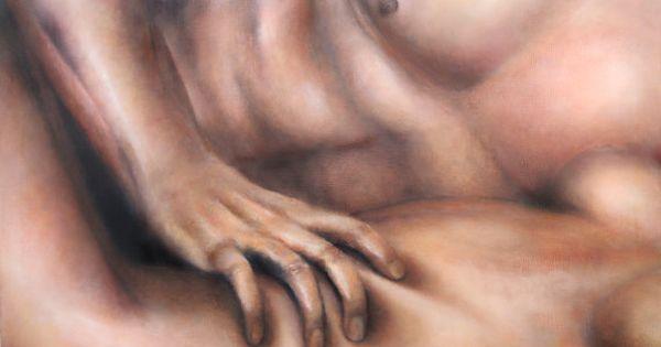 intimate sex video