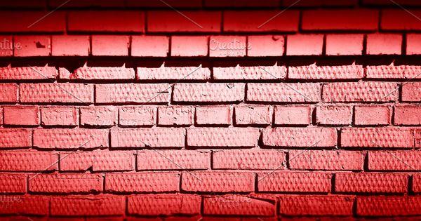 Dramatic Black And White Concrete Wall Bokeh Background In 2020 White Concrete Concrete Wall Bokeh Background