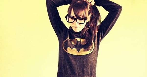 #batman sweater clothes